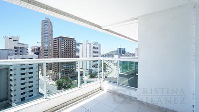 Apartamento 2 Quartos - Enseada Do Sua - Ref: 1238 - L-1238