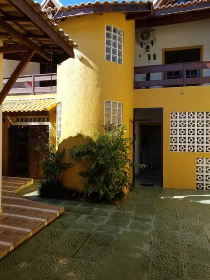 Casa A Venda Guarau Peruibe