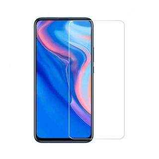 Película De Vidro Temperado Para Huawei Y9 Prime 2019 6.59