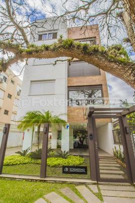 Apartamento, 2 Dormitórios, 61.84 M², Tristeza - 175461