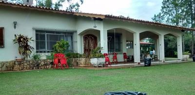 Chácara À Venda Em Joapiranga - Ch020504