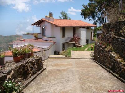Casas En Alquiler 17-5104