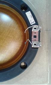 2 Reparo Original Qvs 370fe - Equivalente D305 Selenium