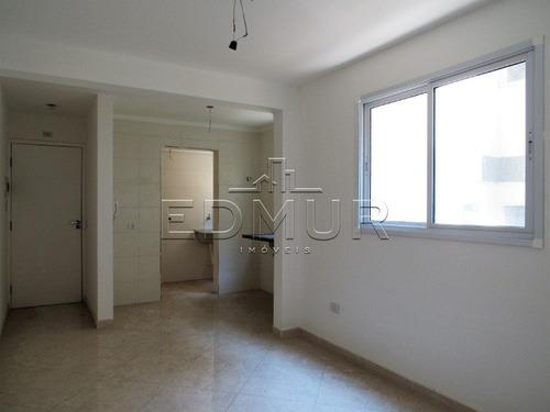 Imagem 1 de 15 de Apartamento - Vila Guiomar - Ref: 22428 - V-22428