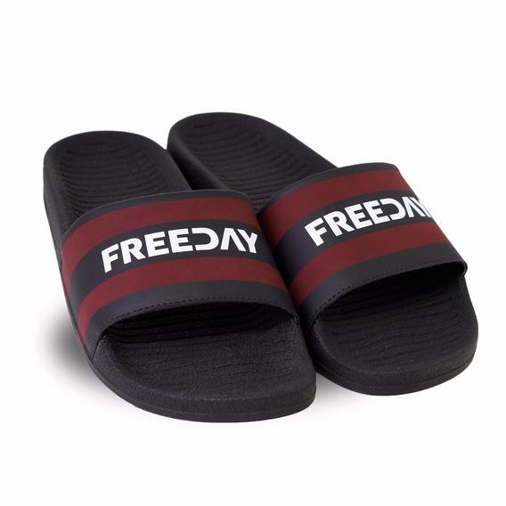Chinelo Slide Freeday Ref: 49003