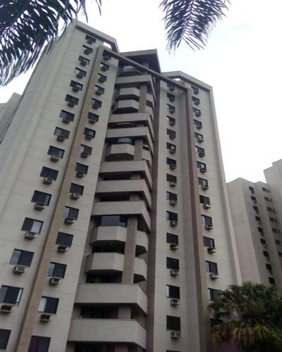 Ótimo Apartamento Em Excelente Localização, Próximo A Padaria, Drogaria, Supermercados, Conveniência, 5 Minutos Do Centro Da Cidade E Ribeirão Shopping...  R$ 329.000,00  3 Dormitó - Ap02144 - 681345
