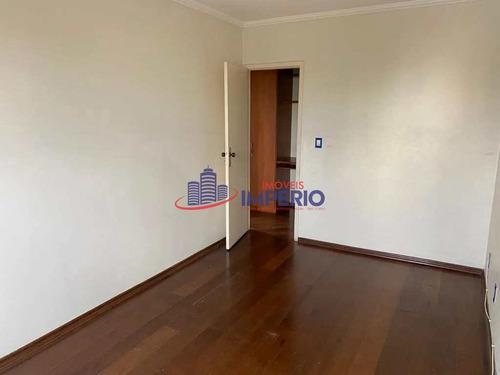 Imagem 1 de 7 de Apartamento Com 2 Dorms, Parque Santo Antônio, Guarulhos - R$ 272 Mil, Cod: 7205 - V7205