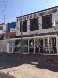 Casa Venta Col. Independencia.