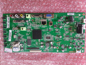 Placa Principal Cce Lt29g - Lt32g | Gt-1326ex-d29