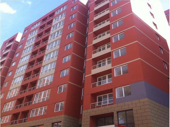 Apartamento En Venta Ctiuna 20-22949illarramendi 424-3432988