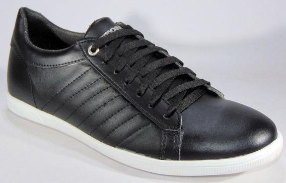 Zapatillas Zapatos Urbanos Stone Originales Art 8032