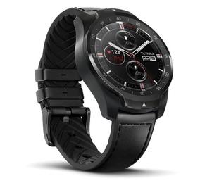 Ticwatch Pro Premium Bluetooth Smart Watch