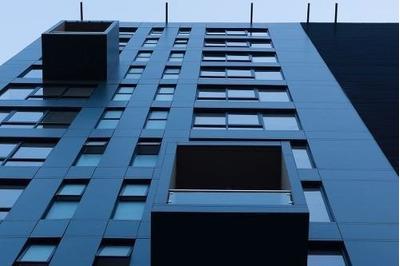 Departamento Nuevo Torre Nuvo Contry Club Guadalajara