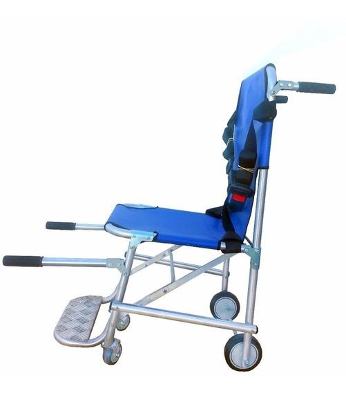 Cadeira De Resgate