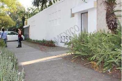 Renta Para Oficinas, Negocios, Empresarios. Av. Paseo De Las Palmas, Lomas De Chapultepec, Luxury