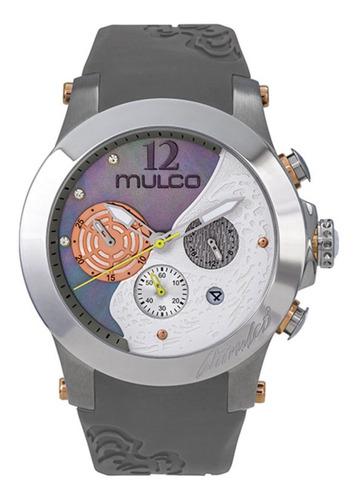 Reloj Mulco Mw3-16061-221