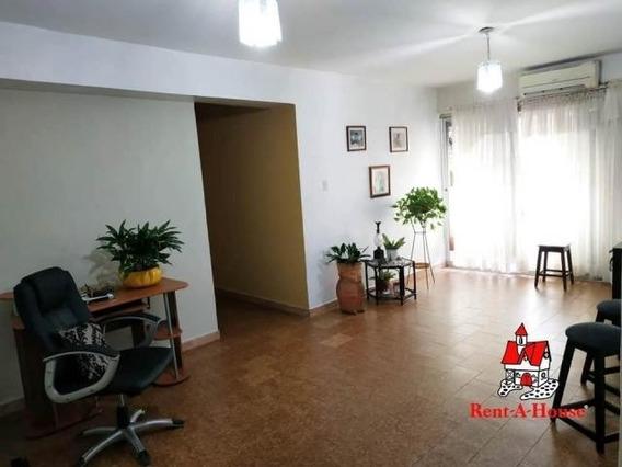 Barato Apartamento En Venta En Centro De Maracay Zp20-14923
