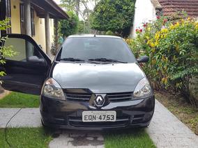 Renault Clio Unico Dono