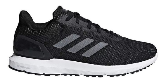 Tênis adidas Cosmic 2 Corrida Original Marceloshoes Sp