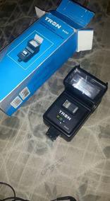 Flash Tron S450