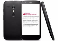 Servicio Técnico Para Motorola Moto E, G, G4, X, Z Y Otros