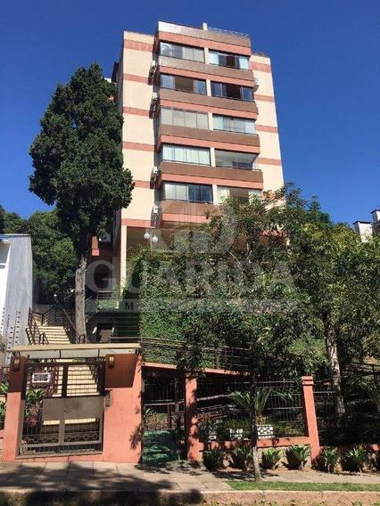 Apartamento - Tristeza - Ref: 149409 - V-149409