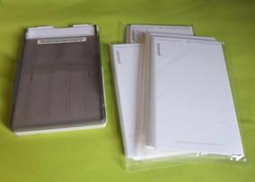 Impressora De Fotos Sony Dpp-sv 77