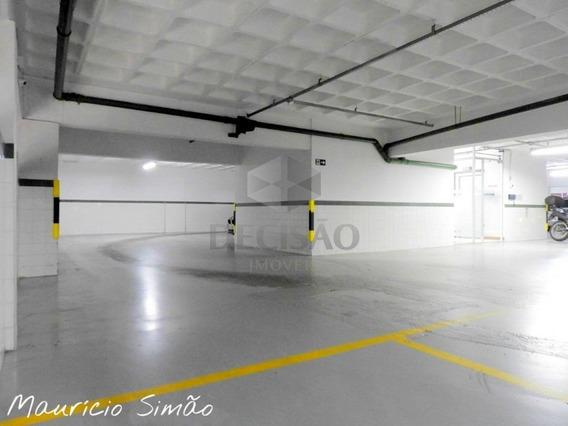 Estacionamento À Venda, 52 Vagas, Anchieta - Belo Horizonte/mg - 15228