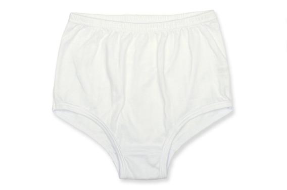 Panty Clásico Para Mujer