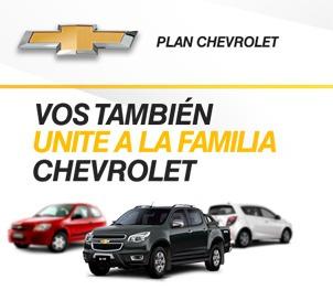 Chevrolet Onix 1.4 Activ 98cv