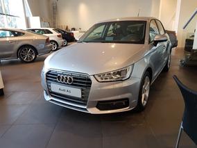 Audi A1 Sportback 0km