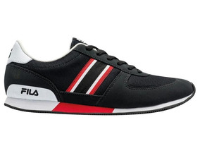 Tênis Fila F Retro Sport 2.0 Original Masculino Adulto