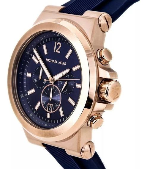 Relógio Cla302 Michael Kors Mk8295