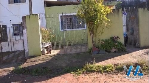 Oportunidade!casa Em Atibaia A 5 Minutos Da Rod. Fernão Dias - 83