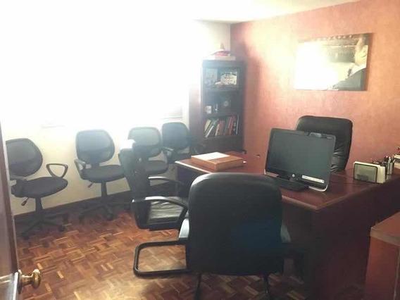 Renta De Casa Para Oficinas