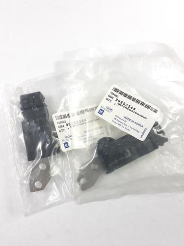 Sensor Pocision De Leva Aveo 1.6 Gm