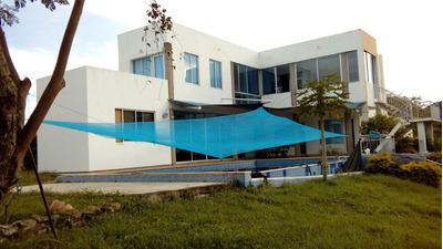 Casa Quinta 10000m2, Anapoima Cund