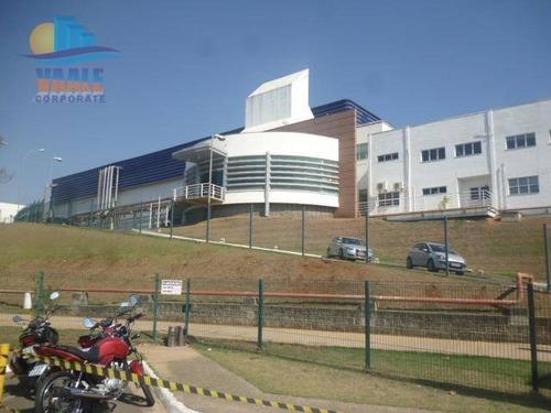 Imagem 1 de 30 de 15.000 M² Em Armazem  Totalmente Refrigerado ( Aeroporto Viracopos) - Ga0079