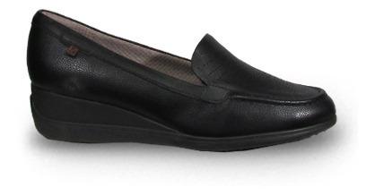 Picadilly 117049 Zapato Mocasin Pie Delicado Mujer