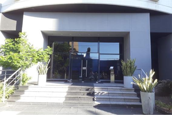 Departamento Venta San Miguel Monoambiente Ibiza 4
