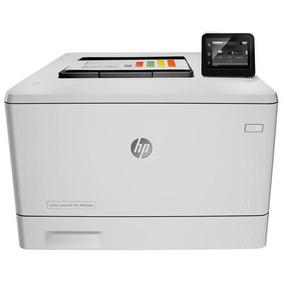 Faster E Impressora A Laser Kit Completo