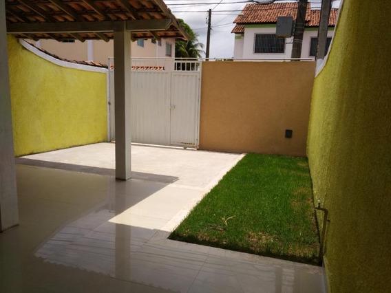 Casa De Praia - Ca0835