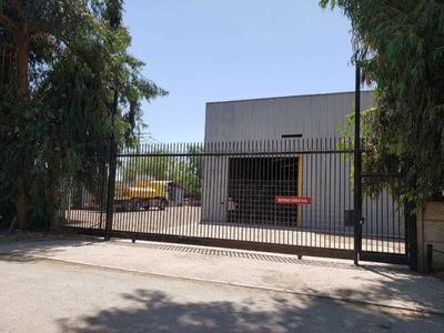 Camino Interior Lote E Manzana 2, Loteo Santa Isabel