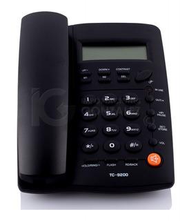 Teléfono De Casa, Deja Ya Las Imitaciones! Originales.