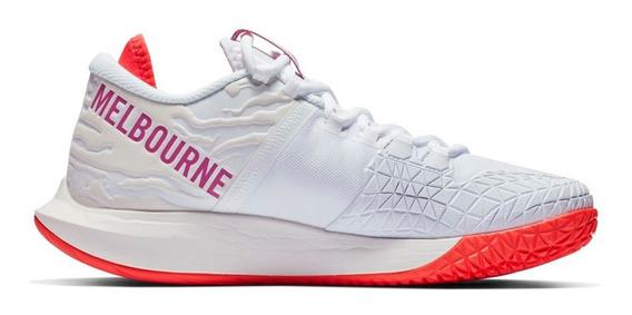 Zapatillas Nike Court Air Zoom Zero 2024088