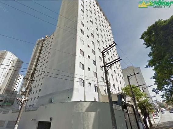 Aluguel Apartamento 3 Dormitórios Centro Guarulhos R$ 1.350,00