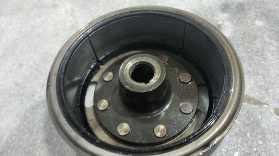 Rotor Do Magneto Da Xlx 250/350 Original