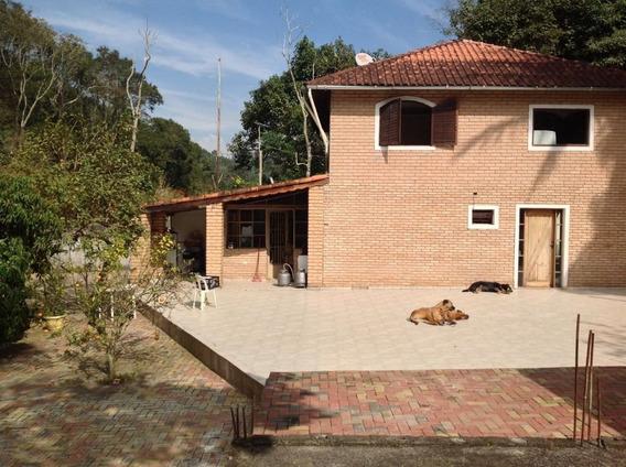 Chacara - Retiro Vale Do Sol - Ref: 5245 - V-5245