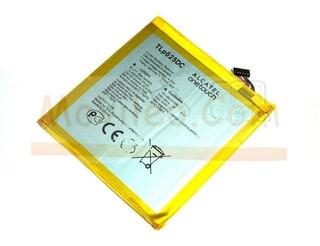 Bateria Alcatel Pixi 4 Ot8050g Tlp025dc Garantizada