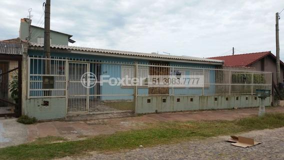 Casa, 6 Dormitórios, 190 M², Centro - 171484